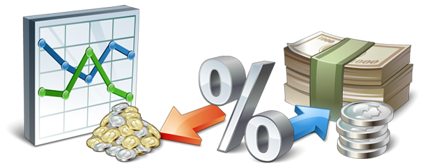 Forex margin requirements